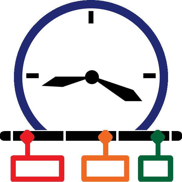 jpg transparent stock Timeline clipart. Frames illustrations hd images