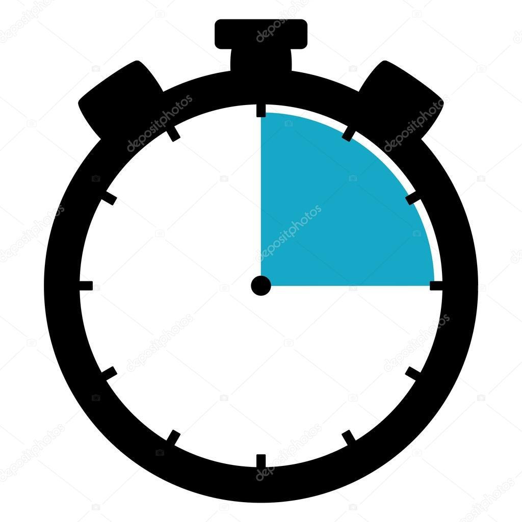 clip art stock Free download best on. Timer clipart