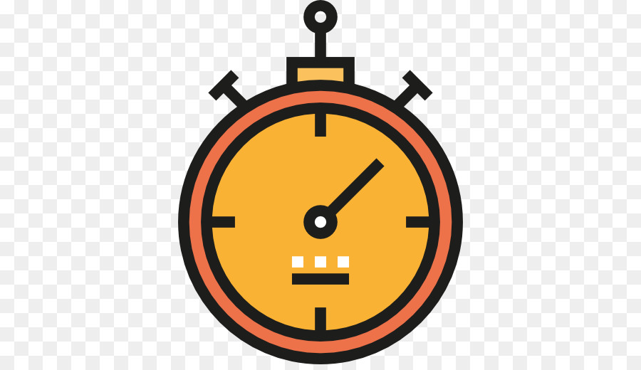 clipart free library Timer clipart. Icon stopwatch clock transparent