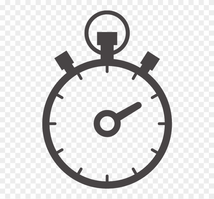 banner royalty free stock Timer clipart. Minute hours clock png
