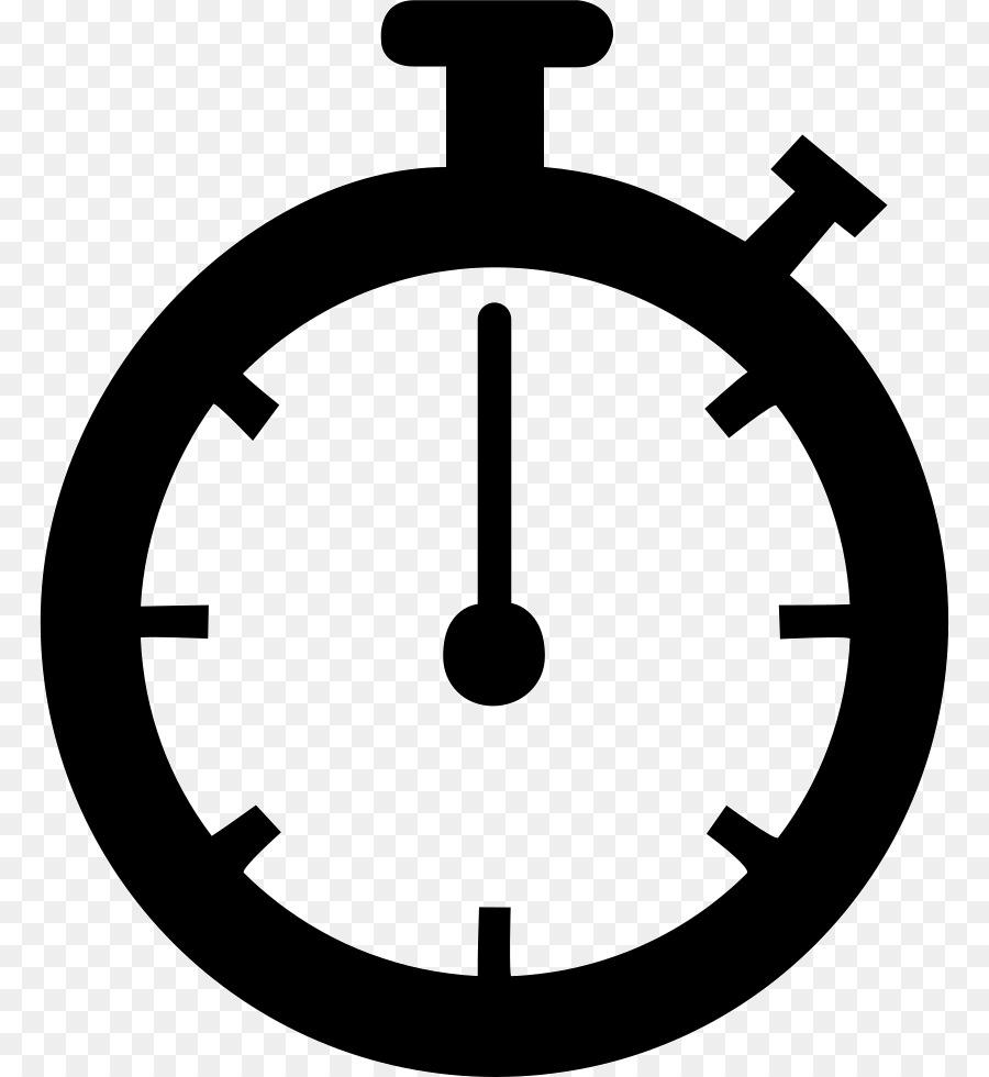 banner stock Clock cartoon stopwatch transparent. Timer clipart