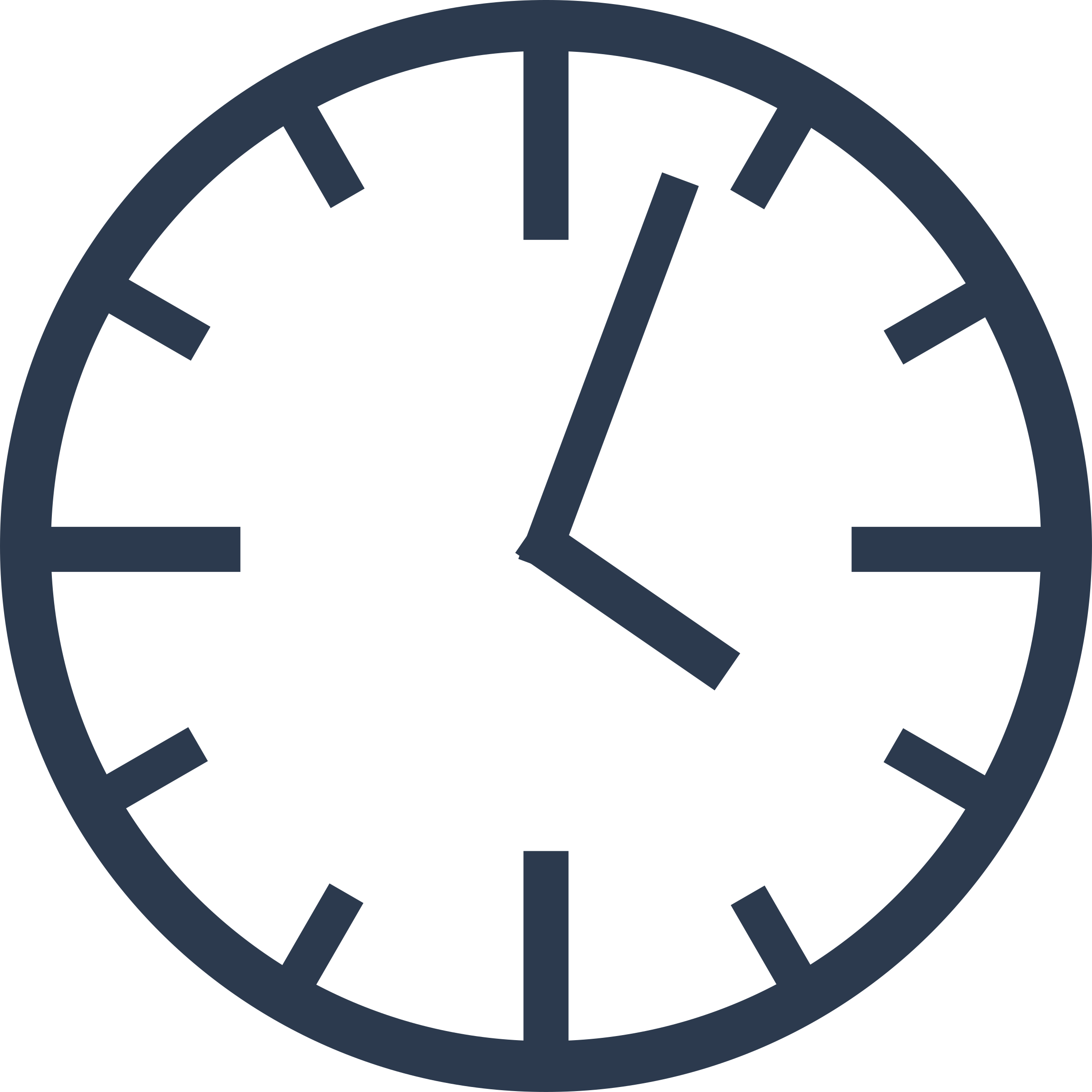 png black and white Cartoon clock clipartpen. Timer clipart