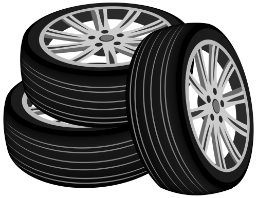picture transparent stock Tires png best web. Tire clipart.