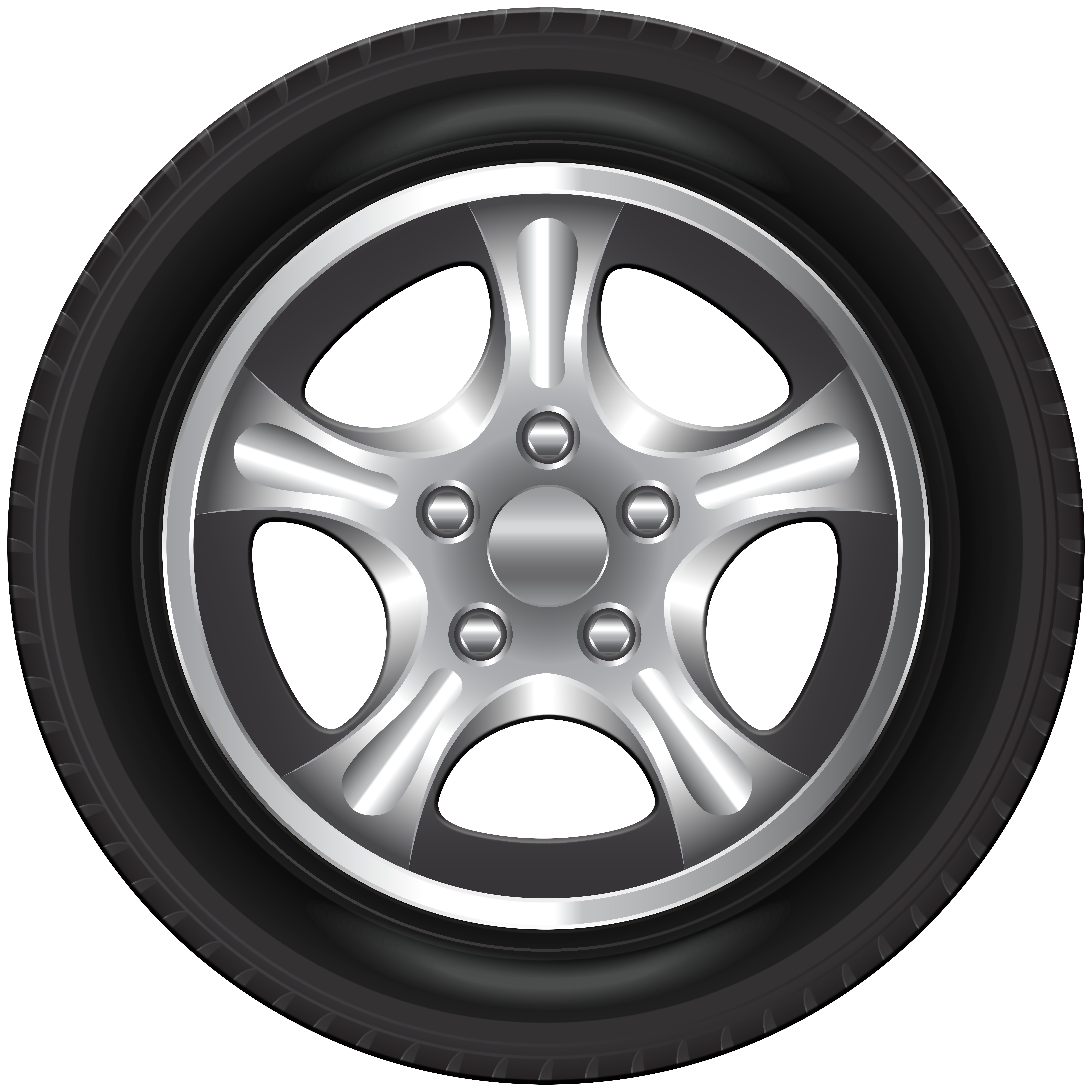 png royalty free download Png clip art best. Tire clipart