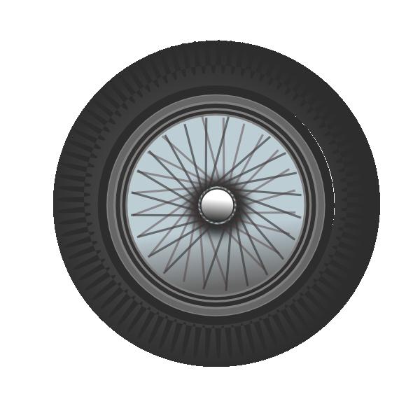 clip art library library Clip art car free. Tire clipart