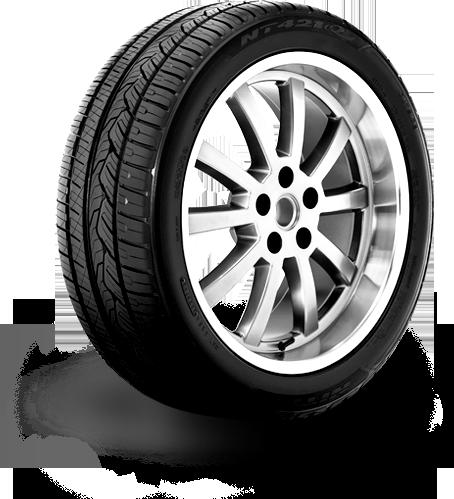 svg transparent download Tire PNG