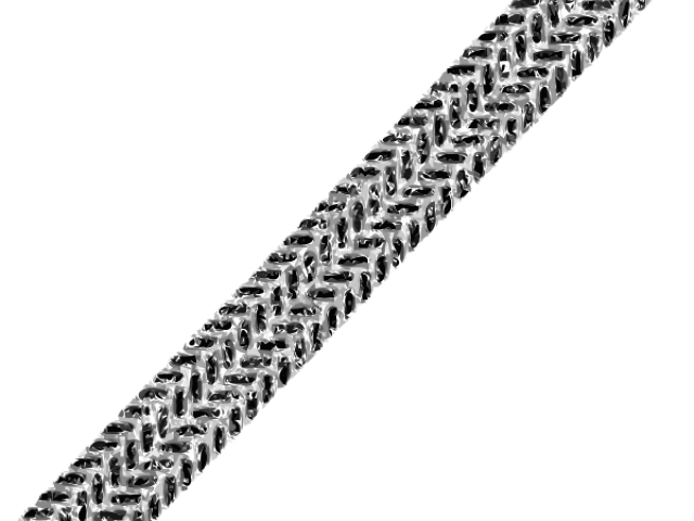 clipart royalty free download Tire Tracks Clipart