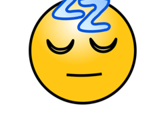 image royalty free download Tired clipart. Free on dumielauxepices net