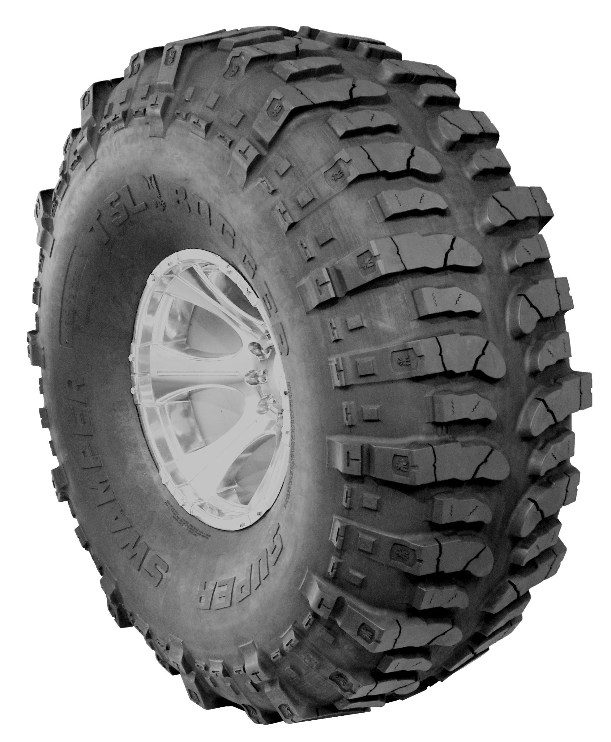 svg black and white download Tires clipart. Mud tire free on
