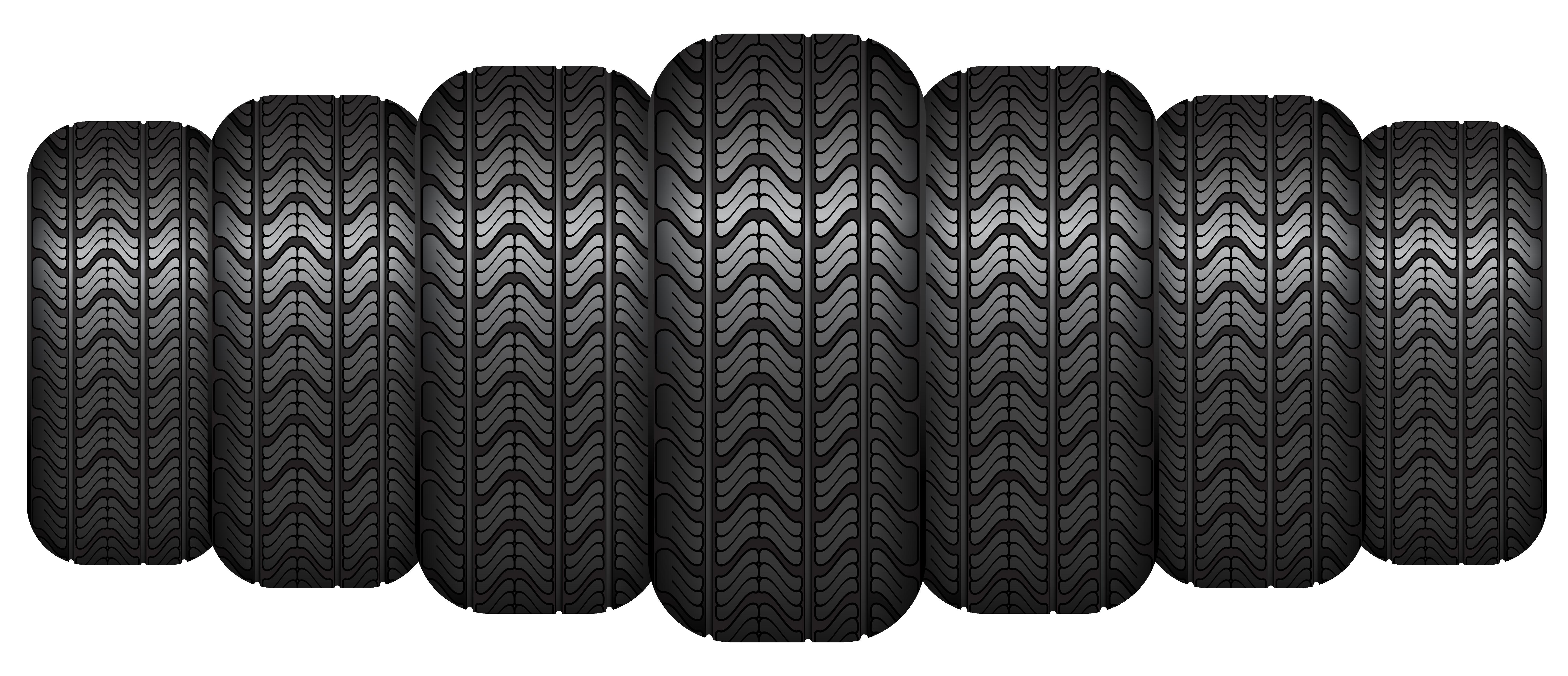 svg transparent stock Car png best web. Tires clipart