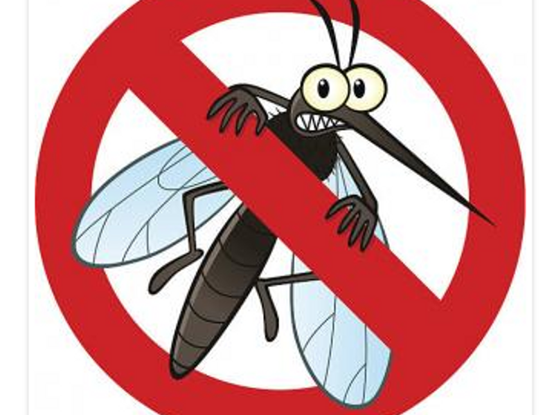 black and white Free download clip art. Tires clipart mosquito breeding