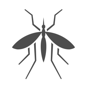 image freeuse download Mosquitoes