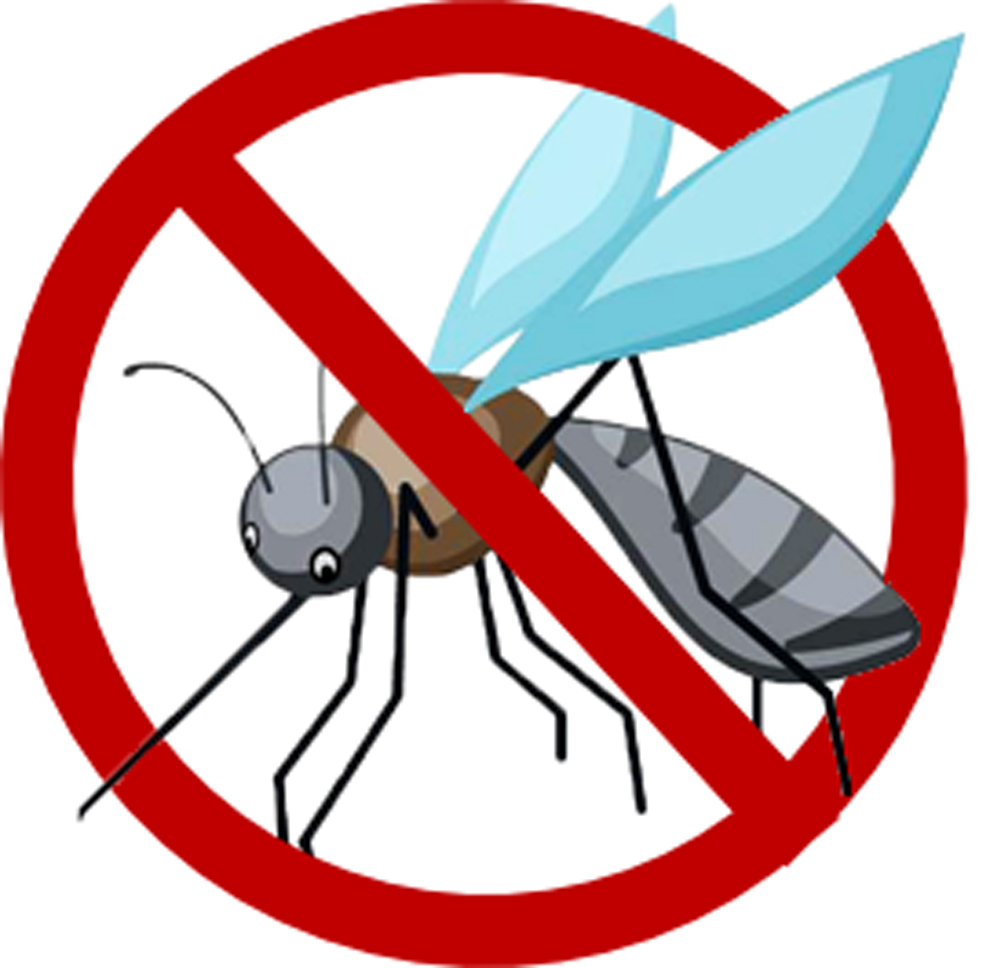 black and white Tires clipart mosquito breeding. Free download clip art