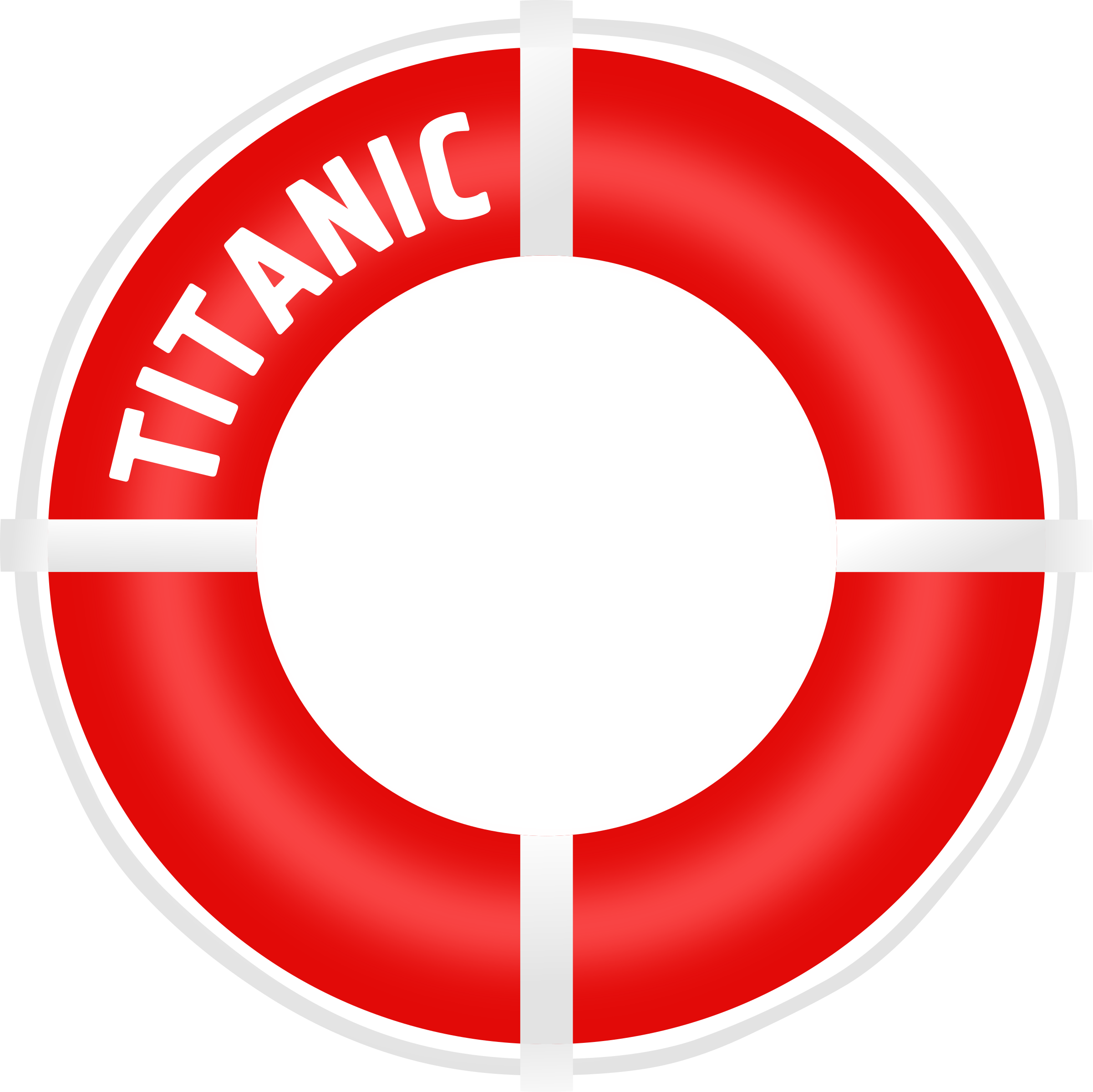 graphic royalty free Lifebuoy from big image. Titanic clipart