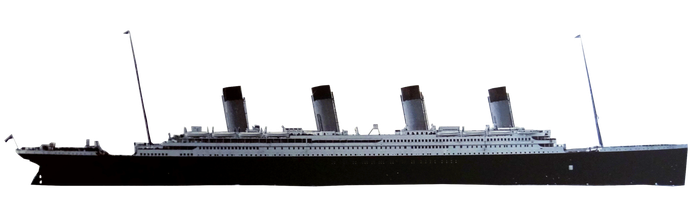 clip free stock Week update by remember. Titanic clipart