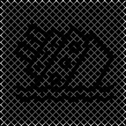 clip art black and white download Titanic Icon