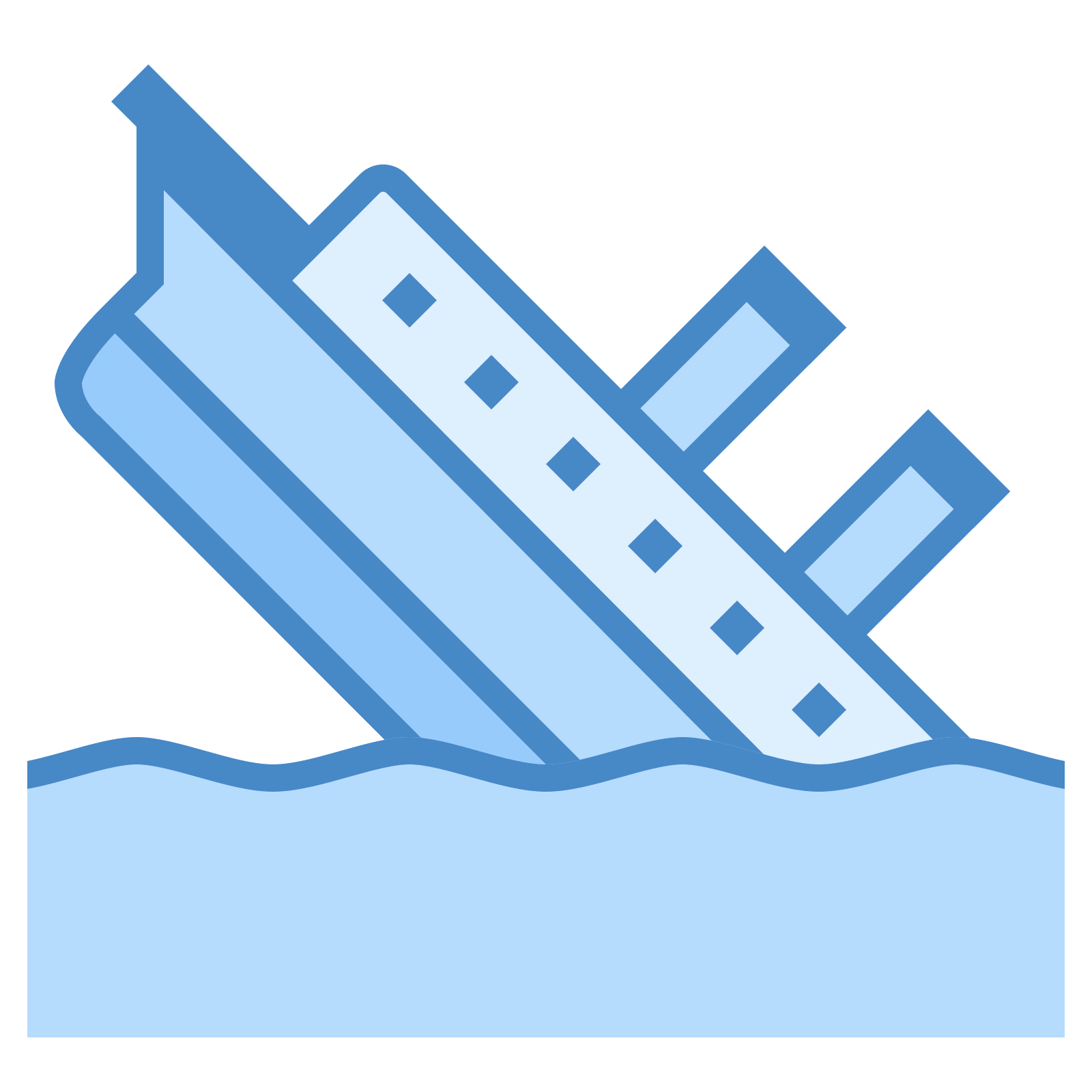 svg black and white download Svg free on dumielauxepices. Titanic clipart titanic ship