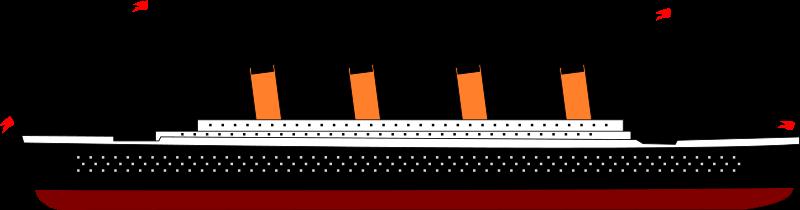 free download Titanic clipart titanic ship. The medium image png