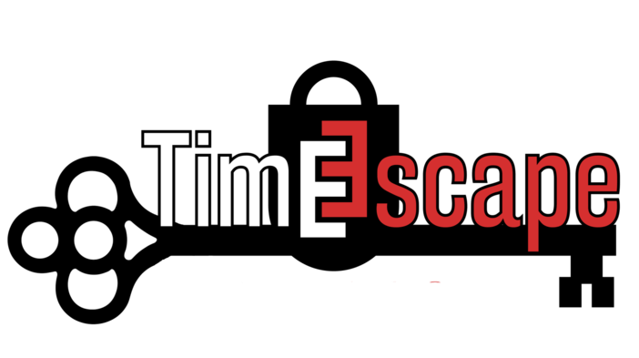 jpg transparent download Evade clip escape. Time loveland period themed