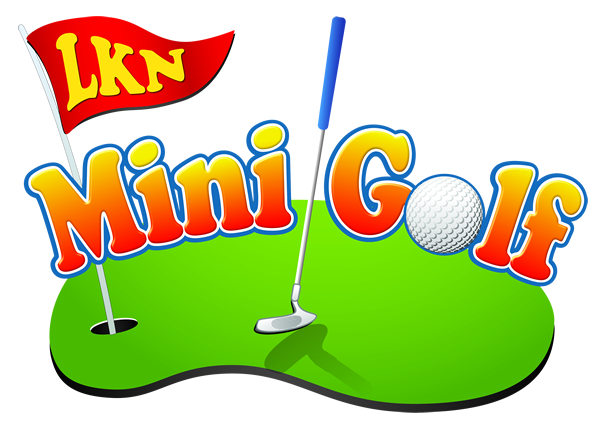 banner library stock To do clipart. Mini golf clip art