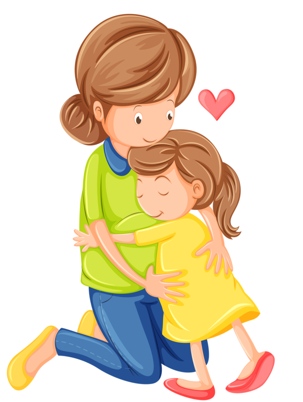 jpg download Awesome mom i sp. To do clipart