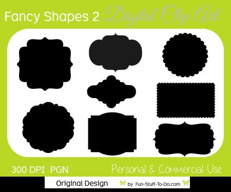 clip art transparent Label frame clip art. To do clipart description