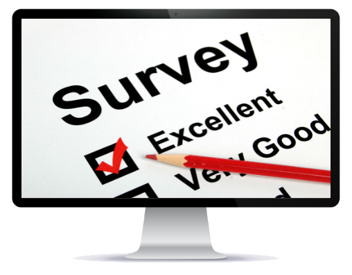 image free library clipart survey #67754778