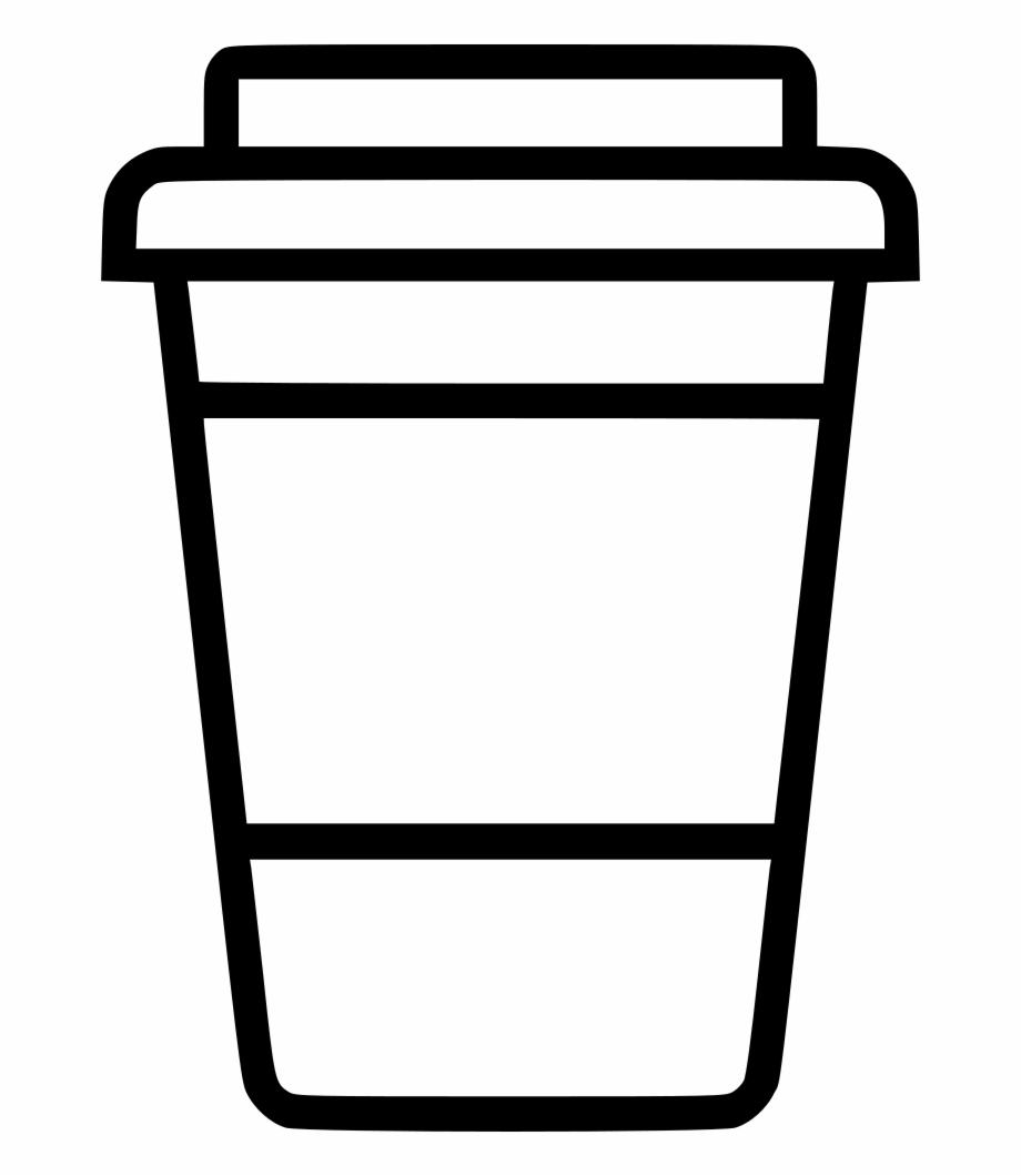 png Top clip art pictures. To go coffee cup clipart