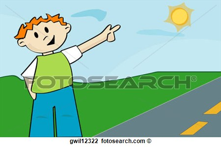 clipart royalty free library Free cliparts download images. To the clipart