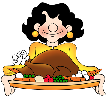 banner freeuse Free thanksgiving clip art. To the clipart