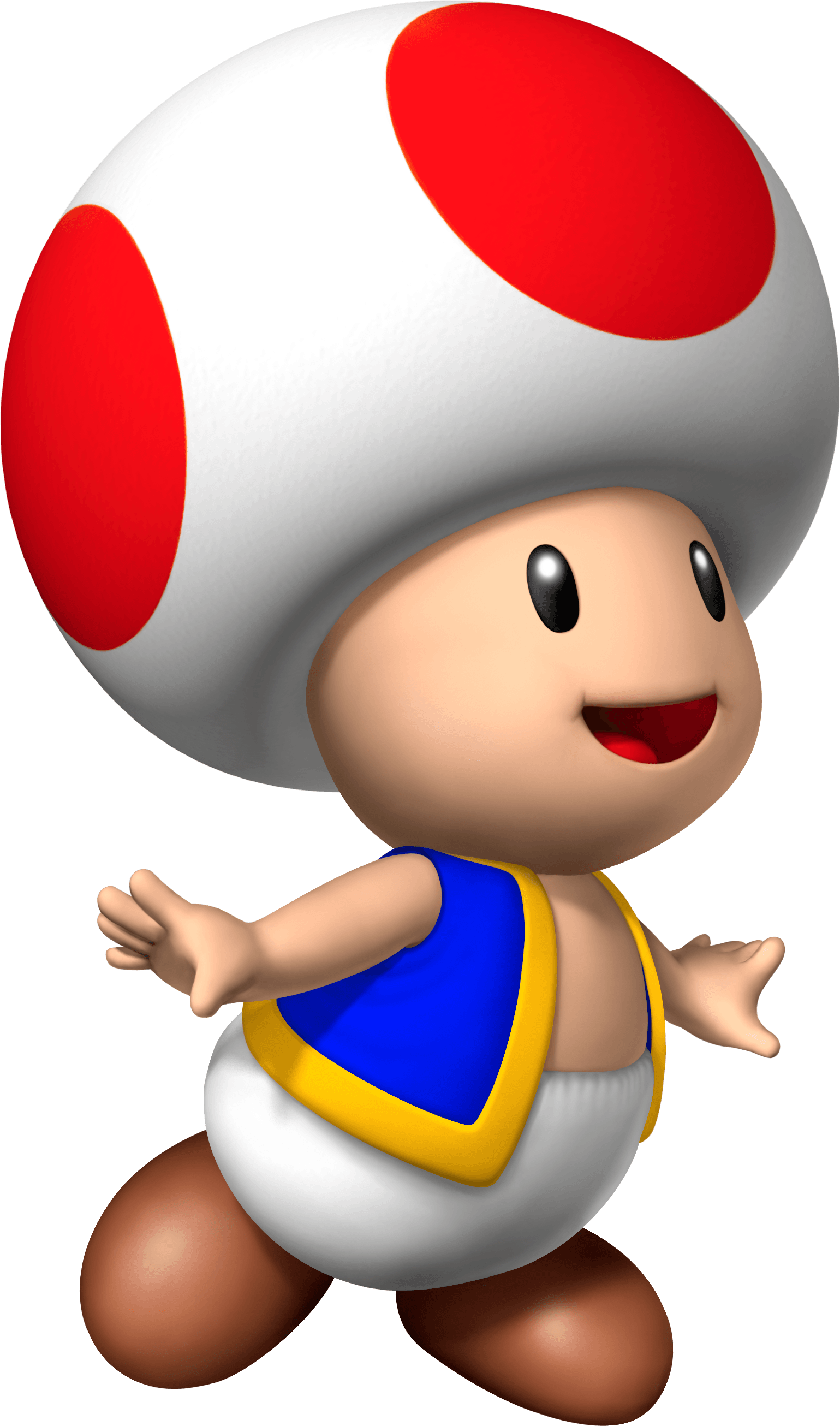 banner library library Party wii artwork including. Toad mario clipart
