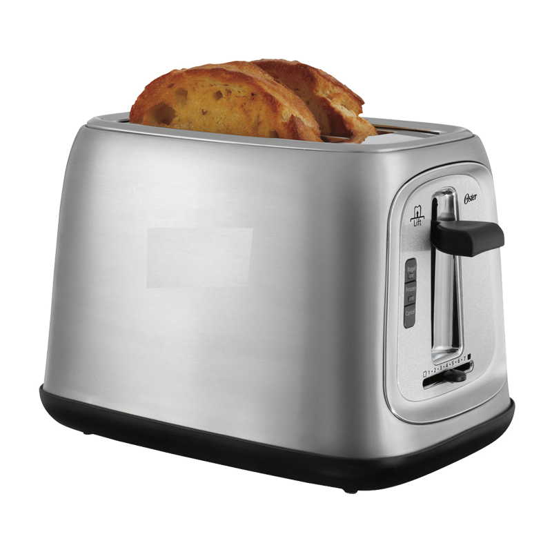 picture black and white library Png image purepng free. Toaster clipart small appliance