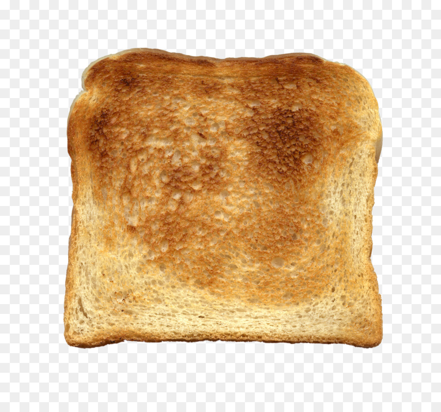 vector transparent library Toast clip art . Toaster clipart toasted bread