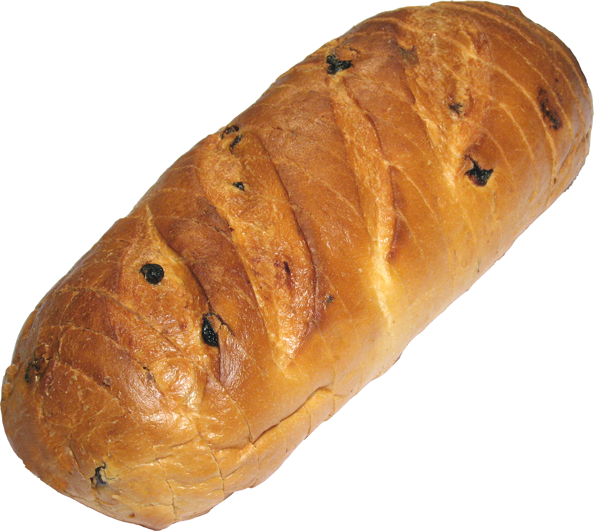 clip royalty free library Toast clipart stale bread. Roll free on dumielauxepices