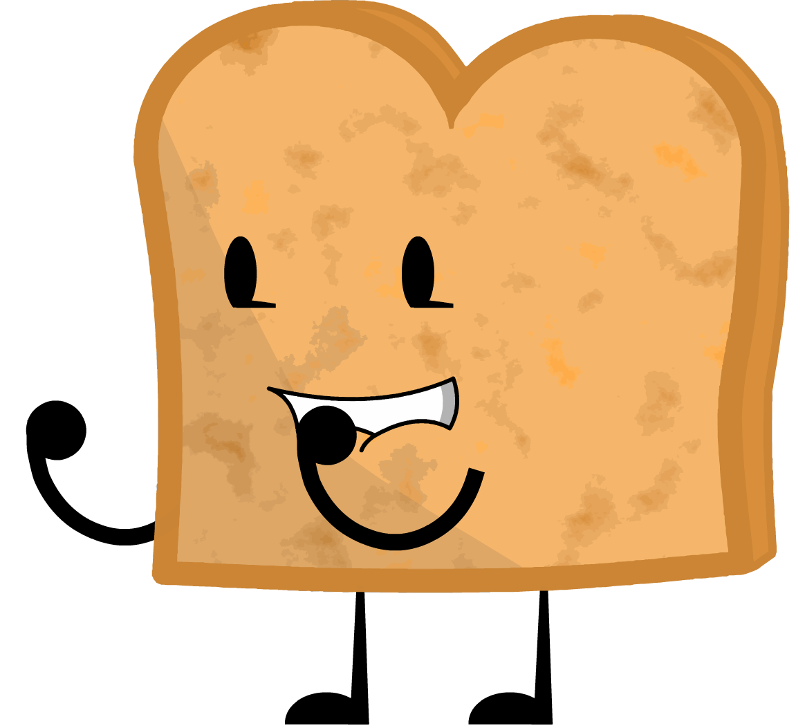 banner library stock Toaster clipart toasted bread. Toast object shows community