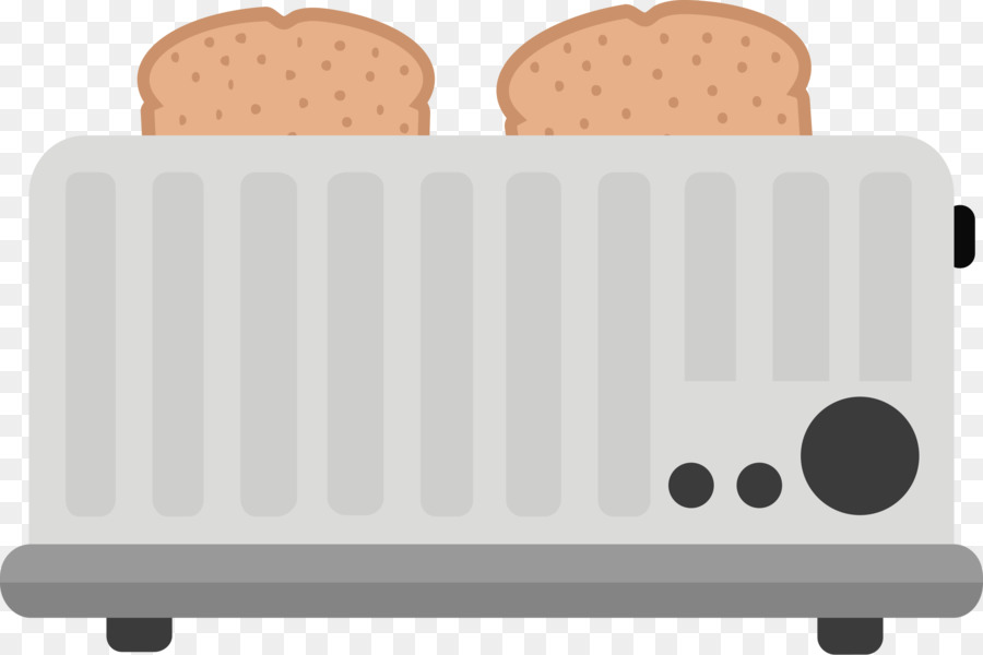 clip stock Toaster clipart toast. Png download free transparent