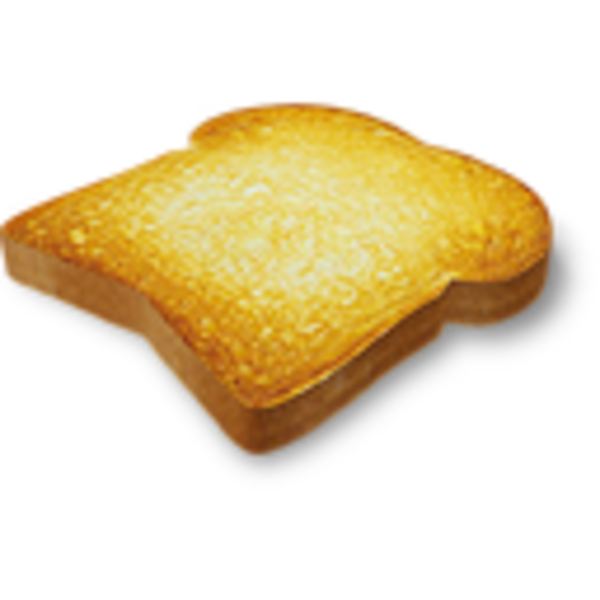 svg free download Toast png file mart. Toaster clipart stock photo