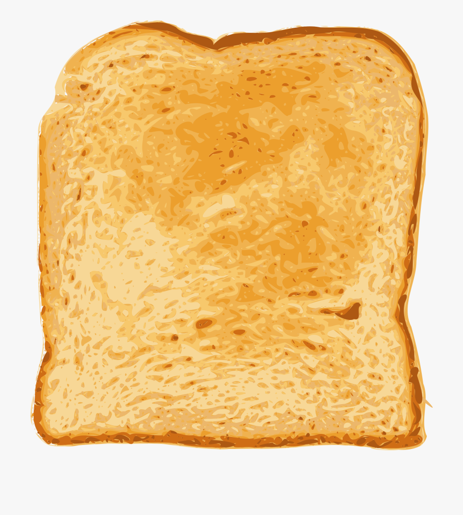 png free download Toaster clipart transparent background. Toast png free images