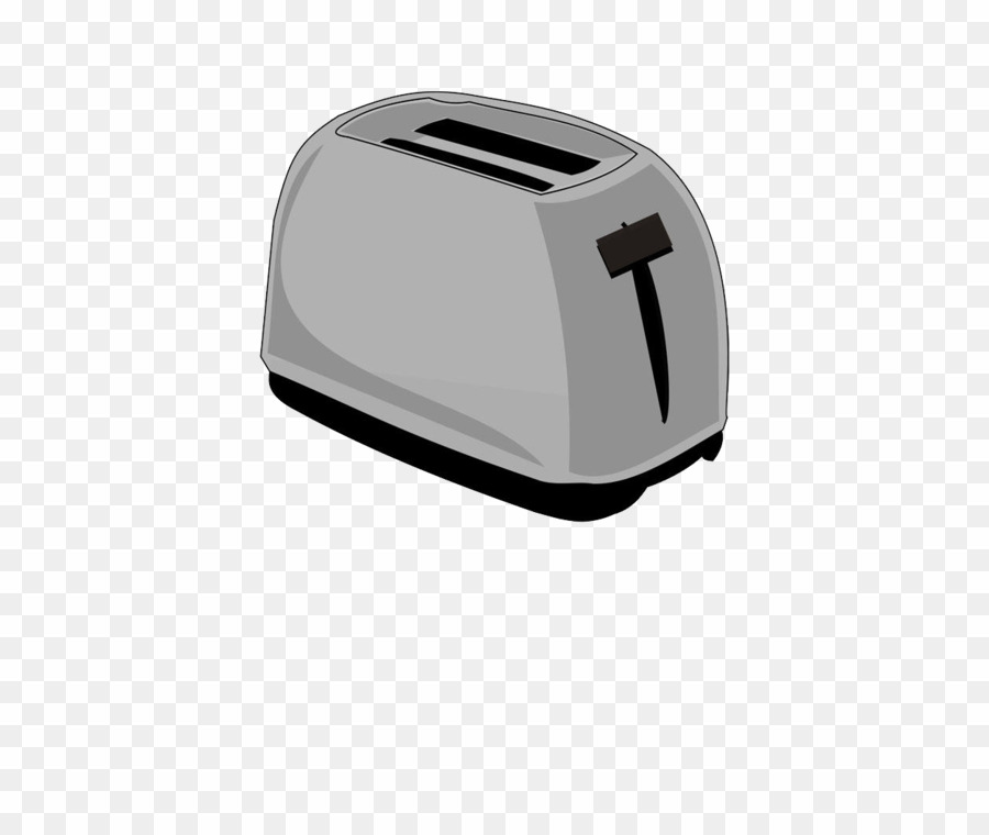 picture library download Oven png download . Toaster clipart appliance