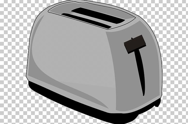 picture library download Toaster clipart appliance. Home small png