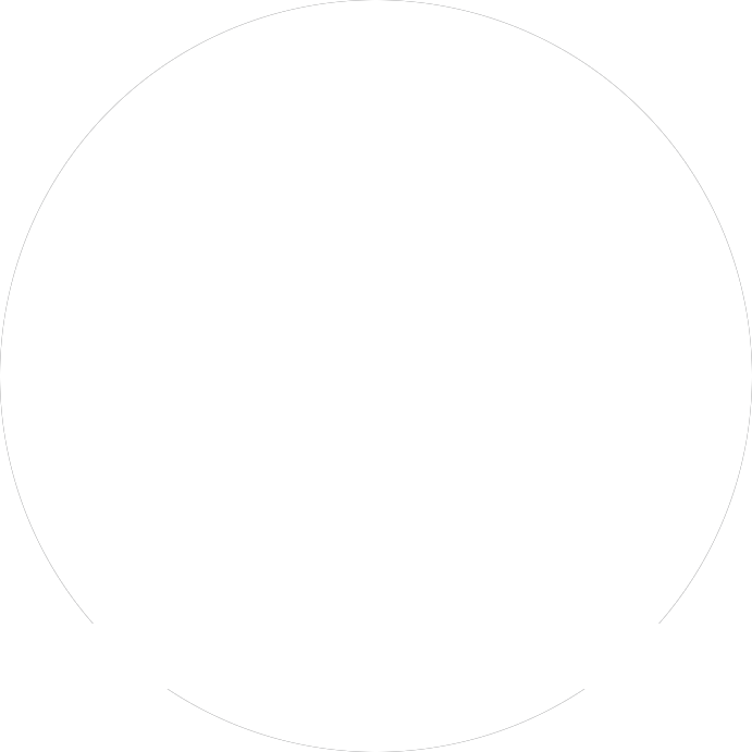 free library Toaster clipart appliance. Home of the running