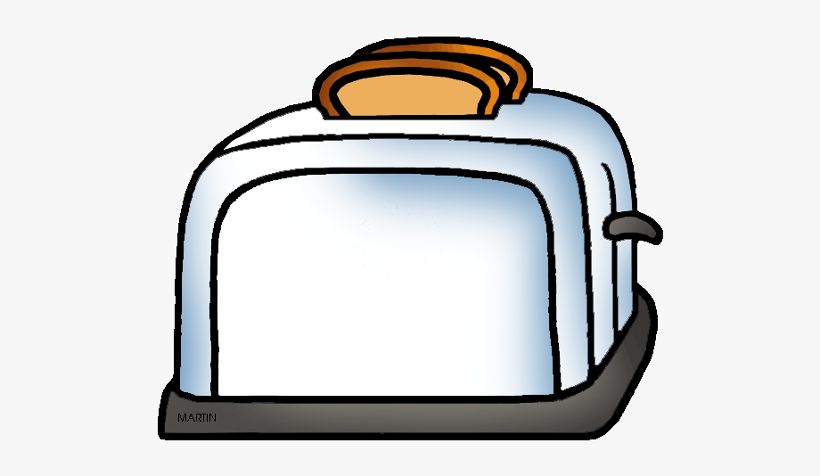 image stock Text images music video. Toaster clipart cartoon.