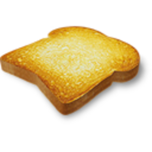 clip art library library Bread free images at. Toaster clipart cartoon.