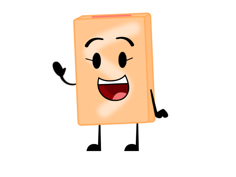 transparent stock Toaster clipart clip art. Request strudel by domobfdi.
