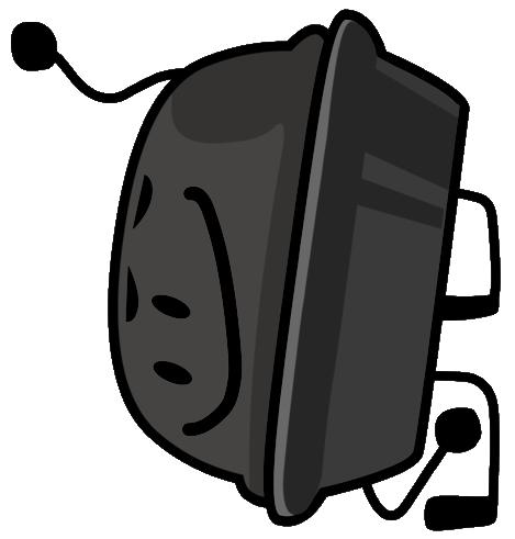 clip stock toaster clipart dead #84959637