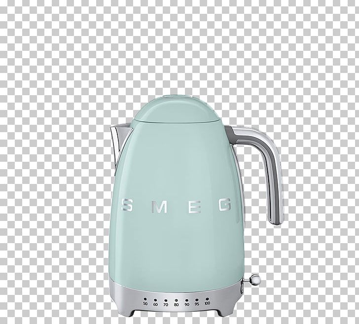 jpg freeuse library Kettle home appliance smeg. Toaster clipart electric.