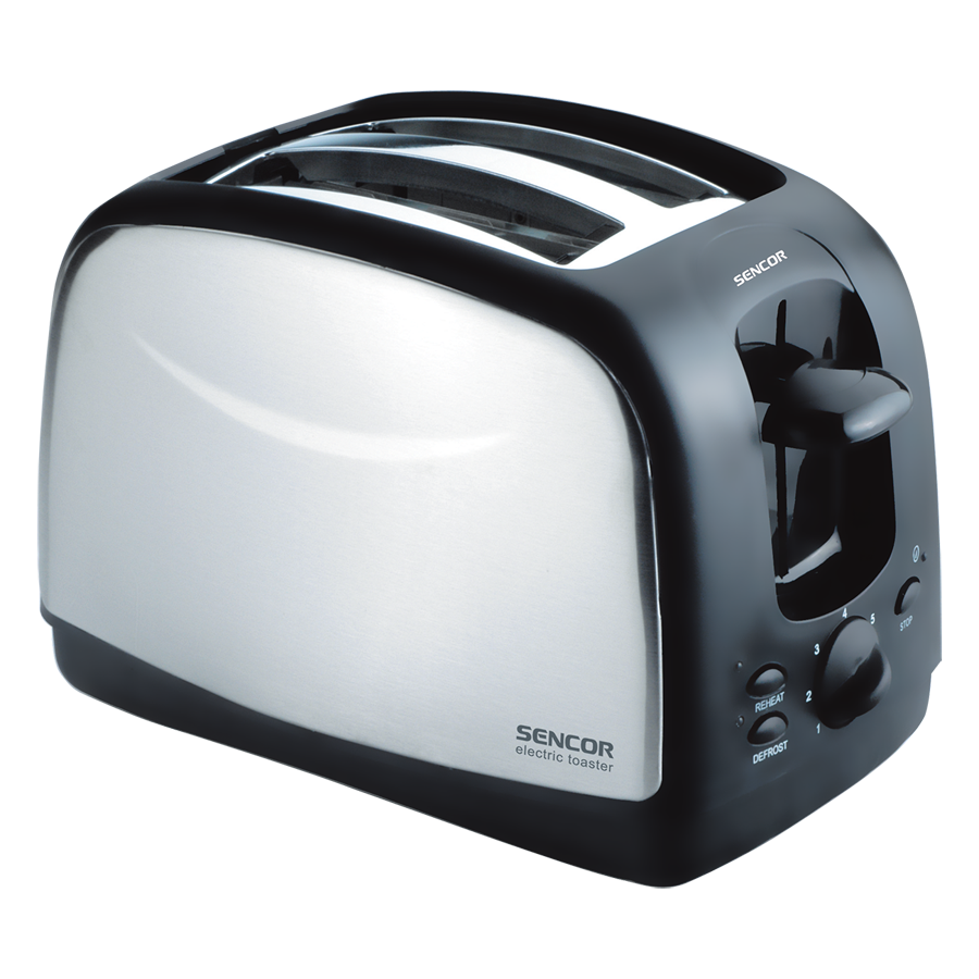 clip art black and white Png images free download. Toaster clipart electrical appliance