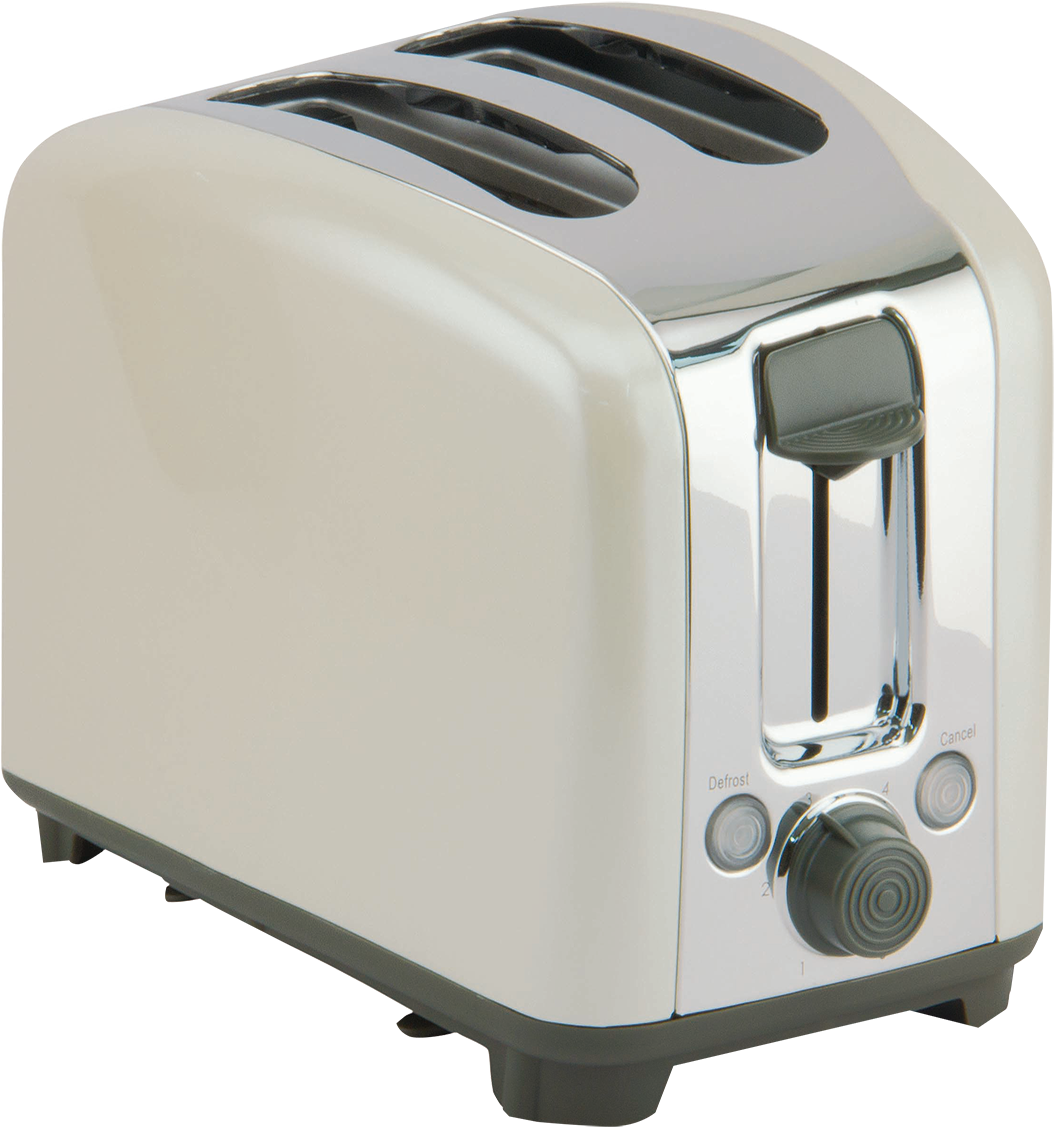 banner download Electric kitchenware new zealand. Toaster clipart electrical appliance