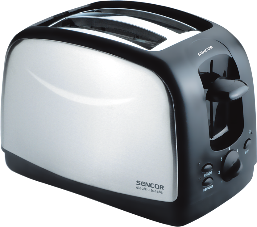 picture Name a more iconic. Toaster clipart electrical appliance