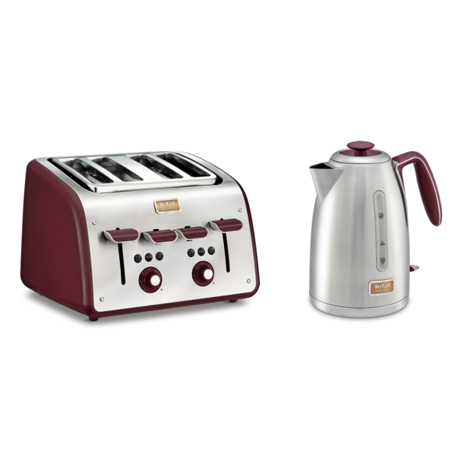 clip art freeuse download . Toaster clipart electrical goods